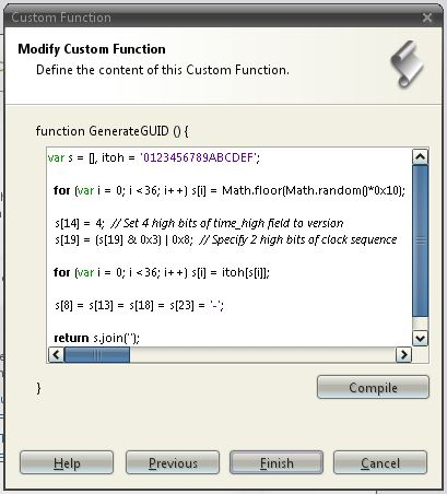 CustomFunction.JPG