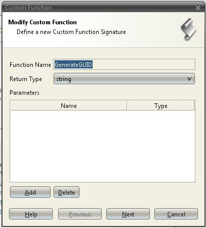 CustomFunctionParameters.JPG